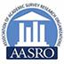 Association of Academic Survey Research Organizations